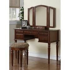 Vanity Mirror Dresser Set by Best 25 Bedroom Vanity Set Ideas On Pinterest Makeup Vanity