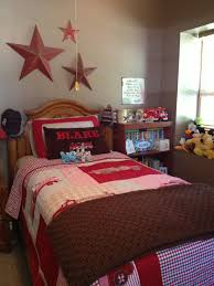 Red/brown Fire Truck Room | Boys Room | Pinterest | Fire Truck Room ... Kidkraft Firetruck Step Stoolfiretruck N Store Cute Fire How To Build A Truck Bunk Bed Home Design Garden Art Fire Truck Wall Art Latest Wall Ideas Framed Monster Bed Rykers Room Pinterest Boys Bedroom Foxy Image Of Themed Baby Nursery Room Headboard 105 Awesome Explore Rails For Toddlers 2 Itructions Cozy Coupe 77 Kids Set Nickyholendercom Brhtkidsroomdesignwithdfiretruckbed Dweefcom Carters 4 Piece Toddler Bedding Reviews Wayfair New Fniture Sets