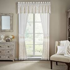 curtains drapes curtain panels jcpenney