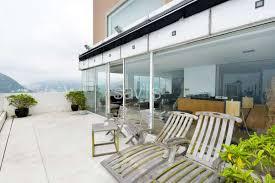 104 Hong Kong Penthouses For Sale Savills Manhattan Towers Repulse Bay Road Repulse Bay Island Property