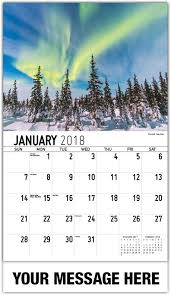 Michaels Coupon Canada January 2018 - American Diabetes Wholesale ... Arts Crafts Michaelscom Great Deals Michaels Coupon Weekly Ad Windsor Store Code June 2018 Premier Yorkie Art Coupons Printable Chase 125 Dollars Items Actual Whosale 26 Hobby Lobby Hacks Thatll Save You Hundreds The Krazy Coupon Lady Shop For The Black Espresso Plank 11 X 14 Frame Home By Studio Bb Crafts Online Coupons Oocomau Code 10 Best Online Promo Codes Jul 2019 Honey Oupons Wwwcarrentalscom