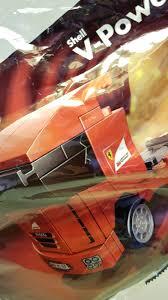 100 Ferrari Truck Jual Lego Scuderia Shell Di Lapak Max Garage Budi158