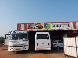 100 Electric Mini Truck Top 100 Body Manufacturers In Kadalur Kanchipuram Justdial