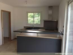 cuisine parall鑞e bar cuisine design fabricant de cuisine et de salle de bain