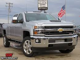 2019 Chevy Silverado 2500HD LTZ 4X4 Truck For Sale In Pauls Valley ... Aftermarket Truck Rims 4x4 Lifted Wheels Weld Racing Xt American Classic Custom And Vintage Applications Available 2010 Dodge Ram 1500 Slt 4wd Wheel Tire Package Great Value Packages Kingwood Tx Houston Bigtex Tires Offroad 52019 F150 Amazoncom Custom Ar172 Baja Satin Black Helo Chrome Black Luxury Wheels For Car Truck Suv Shop At Offsets Image Details Kmc Street Sport Offroad Most 189 Kmc Xd Rockstar Ii Rs2 811 Lt28565r18 Nitto Trail And Packages Trucks Wwelherocomrimsand