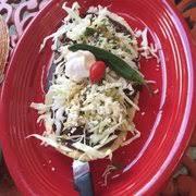 Cascabel Mexican Patio San Antonio Tx 78205 by Huaraches Menu Cascabel Mexican Patio San Antonio
