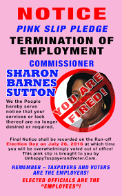 Commissioner Sharon Barnes Sutton | Unhappy Taxpayer And Voter You Ask Me Why Im Happy Youtube Chester Baldwin Sing It On Sunday Morning Online Bookstore Books Nook Ebooks Music Movies Toys Obituary Maryanne Taptich Barnes Realtor Tpreneur And The Blog St Peters Lutheran Church Of Warsaw Indiana Olive Tree Network Hosts Martin Luther King Jr Breakfast Jan 16 2017 Video Thank God For Bible 1981 Rev F C Sister Janice Barnes Restoration Worship Center Choir Luther Favor Larry Crews Family What Will By Simonetta Carr Can Say
