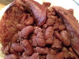 cuisine cajun recipes realcajunrecipes com la cuisine de maw maw