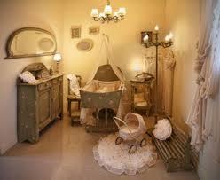 chambre bébé romantique deco chambre bebe romantique visuel 2