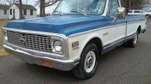 1971 Chevrolet C/K Truck Cheyenne For Sale Near Cadillac, Michigan ... 1977 Chevrolet Cheyenne For Sale Classiccarscom Cc1040157 1971vroletc10cheyennepickup Classic Auto Pinterest 16351969_cktruckroletchevy Bangshiftcom 1979 Gmc 3500 Pickup Truck Wrecker Texas Terror 2007 Chevy Silverado Lowered Truckin Magazine 1971 Ck Sale Near Chico California 1972 C10 Super 400 The 2014 Concept All Star 2010 Forbidden Fantasy Show Web Exclusive Photo Image 1988 2500 Off Custom 4x4 Red Best Of Everything Oaxaca Mexico May 25 2017