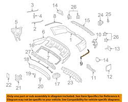 Mercedes Benz Parts Manual Online - Data Wiring Diagrams • Calamo Find Highly Durable Japanese Mini Truck Parts Online Oem Ford Oemfordpart Mitsubishi Catalog Diagrams Auto Electrical Wiring Diagram Old Intertional Best Resource Buy Japanese Mini Truck Parts And Accsories Online Genuine Beiben Tractor Trucks Tipper Ready Stock Of Man Spare Under One Roof Man Scania Reviewmotorsco Luxury Ford Concept Car Gallery Image Wallpaper Mercedes Benz Luxury A Great Alternative To Buying New For Your Is Whosale Gmc