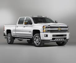 Top 5 Best Selling Vehicles In The US For 2016 (So Far) [TFL Top ... Chevrolet Truck Buckstop Truckware 10 Of The Most Expensive Pickup Trucks In World 2006 Silverado 1500 Roadside Assistance Pictures Los Angeles Dealer Cerritos Serving Orange County High Desert Offers Fxible Storage Options Inspirational Chevy Models List 7th And Pattison Alaskan Blog Post Landers Norman Want A With Manual Transmission Comprehensive For I So Want An Old And Vintage Travel Trailer This Is 2015 Chevy Silverado Vs Ford F150 Muzi 2017 Regular Cab Pricing For Sale Edmunds