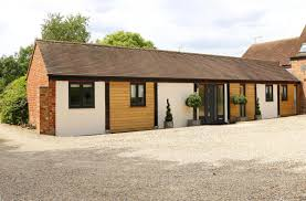 100 Barn Conversion 3bed Barn Conversion Worcester News