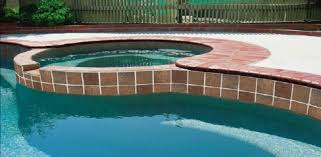 6x6 Glass Pool Tile by 4 Ways To Upgrade Your Pool With Tile Or Stone Home Improvement