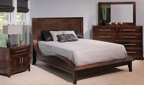 Inspiration Idea American Lifestyle Furniture With AMish American