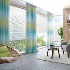 dekoschal gardine für ihr wohnzimmer