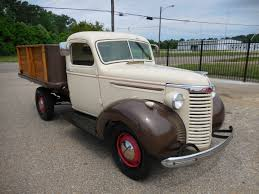 100 1940 Trucks Chevrolet Grain Truck 32500 Classic Cars In Plano Dont