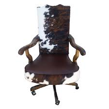 Cowboy King Cowhide Office Chair Leather Tufted Office Chair Home Design Ideas Mcs 444 Executive Office Chair Specification Amazonbasics Highback Brown New Big Commander Professional Worksmart Bonded Black Deco Meeting Libra Mobili Fnitureexecutive Dimitri Hot Item Metal For Fniture