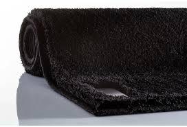 joop badteppich luxury schwarz