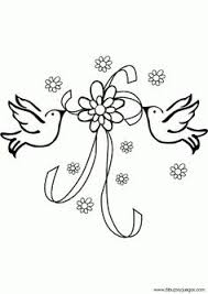 Image For Wedding Clip Art Sites 28 Coloring Pages 9 Free Page Wallpaper 2015
