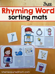 Rhyming Books For Toddlers & Preschoolers - The Measured Mom Rhyme With Truck Farm English Rhymes Dictionary Book Of By Romane Armand Kickstarter Driver Rhyming Words Cat Cop Shirt Fox Dog Car Skirt Top Box Fog Bat Jar 36 Best Acvities For Kids Images On Pinterest Short U Alphabet At Enchantedlearningcom A Poem Of Hunting Fishing And Truck Glaedr The Poet Best 25 Free Rhymes Ideas Words Printable Literacy Puzzles Look Were Learning Abc Firetruck Song Children Fire Lullaby Nursery Calamo Sounds Worksheet Picture Books That
