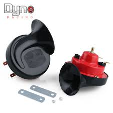 12V Loud Universal Car Auto Truck Electric Vehicle Horn Snail Horn ... Sound Effect Truck Horn Modelcraft 6 12 V From Conradcom Wolo 345 Animal Sounds Car Pa Airhorn Euro Simulator 2 Youtube Universal Motorcycle Car Auto Vehicle Van Four Soundtone Loud Turkish Air Horn 121x Mods 12v Digital Electric Siren Air Snail Horn Magic 8 Wikipedia Daf Xf Euro Sound Pack Ets2 Mod For European Other Blast Effect Free Download 2pcs Dual Tone Klaxon Mayitr Magic 18