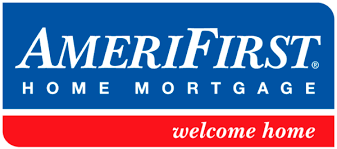 AmeriFirst Home Mortgage Names Joe Hufnagel HR Director