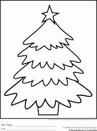 Coloring Pages Page Snowman Crayola Pdf For