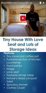 Beddinge Sofa Bed Slipcover Ransta Dark Gray by Best 20 Ikea Sofa Sale Ideas On Pinterest Teal Waredrobes