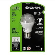 cheap 60 watt type c light bulb find 60 watt type c light bulb