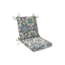 Charlton Home Tile Flamingo Indoor/Outdoor Rocking Chair Cushion ... Chair Compact Rocking Composite Wood Chairs Agha Modern Interiors Contemporary Teak Fniture Parota Outdoor Highquality Design Mexico 25x32x40 Steel Grey Standard Back Height Weminster Ebay Faux Leather Temple Webster Rockers Polywood Official Store Sam Moore Rocky 4604 Upholstered Dunk