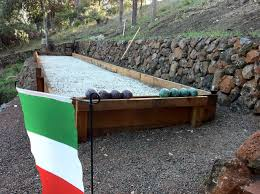Bocce Ball Court | Landscape Planning Bocce Ball Court – POM ... Bocce Ball Courts Grow Land Llc Awning On Backyard Court Extends Playamerican Canvas Ultrafast Court Build At Royals Palms Resort And Spa Commercial Gallery Build Backyards Wonderful Bocceejpg 8 Portfolio Idea Escape Pinterest Yards