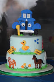 Little Blue Truck - CakeCentral.com Howtocookthat Cakes Dessert Chocolate How To Make A Fire Kenworth Truck Cake Hayden Graces 1st Birthday Pinterest Cake Sarahs Shop On Central Home Chesterfield Firetruck Tiffany Takes The Custom For Lifes Special Occasions Old Chevy Cakewalk Catering Mens Celebration And Decorating Easy Truck Cstruction Party Ideas Future And Google Little Blue Rachels Sugar Easy Birthday Mud Alo Wherecanibuyviagraonlineus Nancy Ogenga Youree