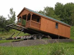 amish built barns sheds for sale in oneonta ny by amish barn company