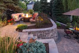 Minnesota Backyard Paver Patios | Southview Design Backyard Multi Level Paver Patio Steps Le Flickr Interlock Natural Stone Landscaping Minnesota Patios Southview Design 25 Beautiful Leveling Yard Ideas On Pinterest How To Level Creating A Meant Building Retaing Wall Behind Ideas Charcoal Slate Stones With Pea Stone Gravel Bethesda 365 Home Sales In Pool Ground And Setup 2014 Home Deck Foyer Garage Split Creative For Urban Outdoor Spaces Image Trending Sloped Backyard Sloping Modular Block Rhapes Also Back