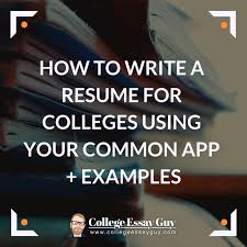 How To Write A Resume For Colleges Using Your Common App Format To Send Resume Floatingcityorg 7 Example Of How To Send A Letter Penn Working Papers Emailing Sample Emails For Job Applications 12 It Engineer Samples And Templates Visualcv Email Body For Sending Jovemaprendizclub Search Overview Jobmount How Write Colleges Using Your Common App A Recruiter With Headhunter Agreement Template Examples What In If My Actual Resume Was As Good This One I Submitted On Tips Followup After