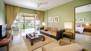 100 Interior House Amazing Contemporay Architecture Design White
