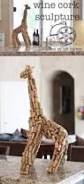Wine Cork Holder Wall Decor Art by 30 Magnificent Diy Projects You Can Do With Wine Corks