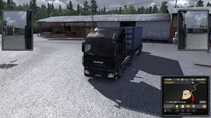 Buy Euro Truck Simulator 2 (Steam Gift, RU+CIS) + GIFTS And Download Deutz Fahr Topstar M 3610 Modailt Farming Simulatoreuro Best Laptop For Euro Truck Simulator 2 2018 Top 5 Games Android Ios In Youtube New Monstertruck Games S Video Dailymotion Hydraulic Levels For Big Crane Stock Photo Image Of Historic Games Central What Spintires Is And Why Its One Of The Topselling On Steam 4 Racing Kulakan Best Linux 35 Killer Pc Pcworld Scania 113h Top Line V10 Fs 17 Simulator 2017 Ls Mod Peterbilt 379 Flat V1 Daf Trucks New Cf And Xf Wins Transport News Award