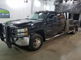2012 Chevrolet Silverado 3500HD Crew 4x4 Gas 5th Wheel Tool Body ... Will The Arguing Ever End Psychology Today 2012 Chevrolet Silverado 3500hd Crew 4x4 Gas 5th Wheel Tool Body Truck Pulls Gone Bad Volume 2 Youtube Pull Goes Bad Excavator Accidents Caught On Tape Truck Win Fail Crane Pull Gone One Bad 4x4 Super Stock Pulling Pinterest Rescuers Pluck Hundreds From Rising Floodwaters In Houston 660 The Gnville Mercury Think Your Catalytic Convter Is Faulty Here Are Some Tips Semi Pulling Gone Wwwtopsimagescom Bbc Doctor Who Dreamland Episode Guide