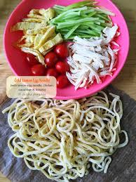 blogs cuisine cuisine paradise singapore food recipes reviews and