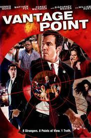 Halloween 2007 Putlockers by Mrqe Ranks Cinema U0027s Best To Worst Presidential Movies Mrqe