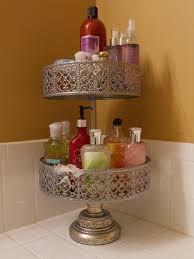 pin kahla villa auf bad badezimmer etagere dekorieren
