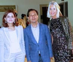 chambre syndicale de la couture site officiel international luxury consulting chambre syndicale de la haute