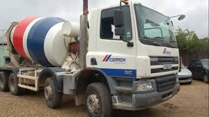 2006 (56) - DAF FAD CF75.360 (Euro 4) 8x4 Concrete Mixer - For ... Cartaway Concrete Is Selling Mixers Again Used Trucks Readymix The Characteristics Of Haomei Concrete Mixer Trucks For Sale Complete Small Mixers Mixer Supply Buy 2015 New Model Beiben Truck Price2015 Volumetric Dan Paige Sales  1987 Advance Ta Cement With Lift Axle By Arthur For Sale Craigslist Akron Ohio Youtube Business Brokers Businses Sunshine Coast Queensland Allnew Cat Ct681 Vocational Truck In A Sharp