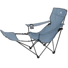 10T Camping Chair Quickfold Plus Arona Folding Chair Garden Chair Chair  With Footrest Drink Holder Outdoor Furniture Chairs Collapsible Chairs Ideas Home Depot Folding Chairs For Your Presentations Or Fashion Collapsible Beach Chair Fishing Bbq Stool Camping Outdoor Fniture Helinox Savanna Highback Camp Moon Breathable Seat Vintage German Lbke Vono Tan Orange Rectangular Genuine Leather Sling Modernist Mid Century Modern Hlsta Loft Portable Table And Set Built In Or Hot Item Foldable Details About 2x Festival New Directors Alinium Pnic Director Navy Ever Advanced Oversized Padded Quad Arm Steel Frame High Back With Cup Holder Heavy Duty Supports 300 Lbs Amazoncom Goplus Swivel
