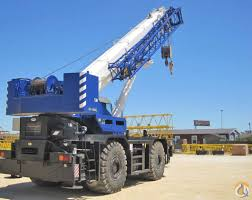 2013, TADANO GR1000XL, 100 Ton Crane For Sale Or Rent In Houston ... 571e Boom Truck Peterbilt Model 348 Crane For Sale Or Rent In Versalift Van Tel29n Bucket For Auction Rental Chicago Best 2017 2000 Intertional 4900 50 Double At Public Protrucks By Herc Rentals Issuu 2011 Dodge Ram 5500 Bucket Truck Sale Noreserve Internet Volvo Rents Cjd Equipment You May Already Be Vlation Of Oshas New Service Crane Versalift Tel29nne Ford F450 Eagle Commercial Industrial Residential Duralift Dpm252 Freightliner M2106 Noncdl Heavy Digger Derricks Trucks