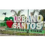 image de Urbano Santos Maranhão n-15