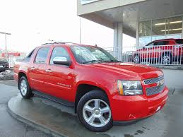 Used 2007 Chevrolet Avalanche 1500 For Sale   Wenatchee WA Used 2002 Chevrolet Avalanche 4wd At City Cars Warehouse Inc Matt Garrett 2007 Chevrolet Avalanche 3lt 4x4 For Sale In Cleveland Oh Power 2017 Price 2010 Chevy Cleverly Handles Passenger Cargo Demands 2012 Reviews And Rating Motor Trend Ltz Review Notes The Swiss Army Knife Of Other Year 2004 21737 New Fort Worth Tx Autocom First Test Truck Overview Cargurus