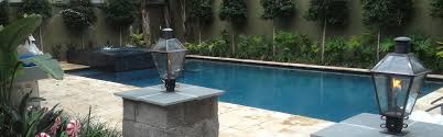 Npt Pool Tile And Stone by Our Services Crystal Pools And Spas